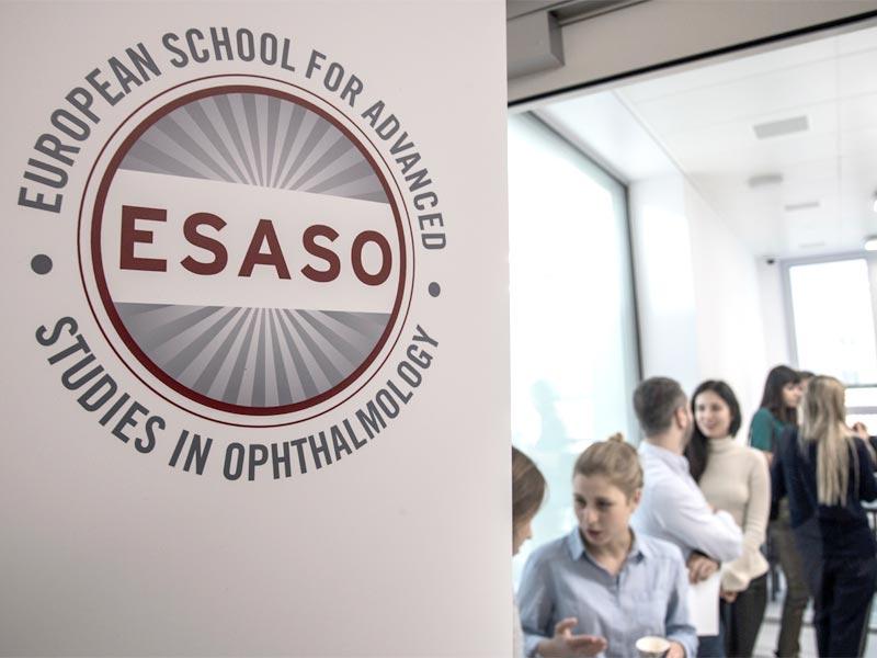 esaso-school-ophthalmology-lugano-visiting-fellowship