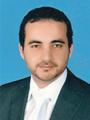 EL-BARKY Ahmed