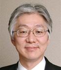 OHJI Masahito
