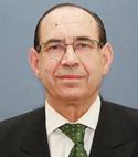 CUNHA-VAZ José