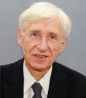 GAUDRIC Alain
