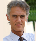 GÜELL José L.