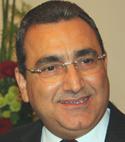 HAMZA Ismail I.
