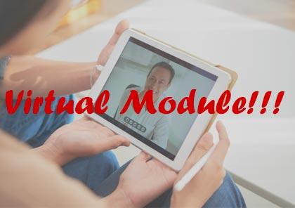 esaso-virtual-module