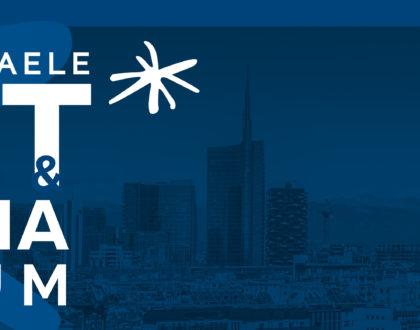 San Raffaele OCT Retina Forum - March 5-6 2021