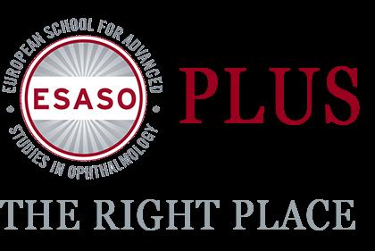 ESASO Plus
